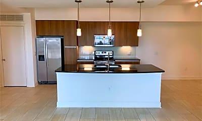 Kitchen, 20080 W Dixie Hwy, 0