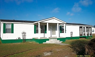 Building, 103 Newby Ln, 0
