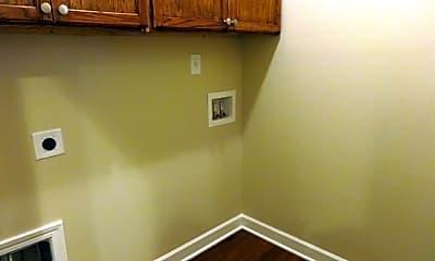 Bedroom, 3048 Adventure Way, 2