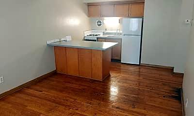Kitchen, 1112 E Knapp St, 0