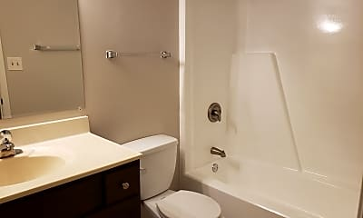 Bathroom, 1678 Kiowa Cir 103, 2