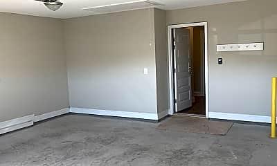 Bedroom, 3436 Sagewood Ct, 2