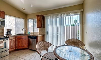 Living Room, 13422 N 92nd Pl, 0