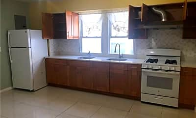 Kitchen, 120-15 12th Ave, 0