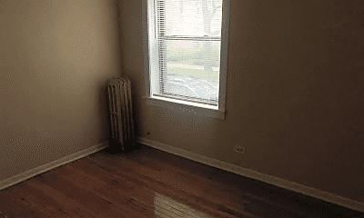Bedroom, 6959 S Eggleston Ave, 2