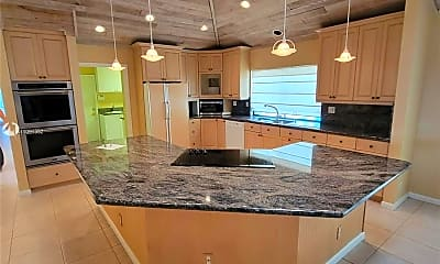 Kitchen, 9400 NW 40th St, 0