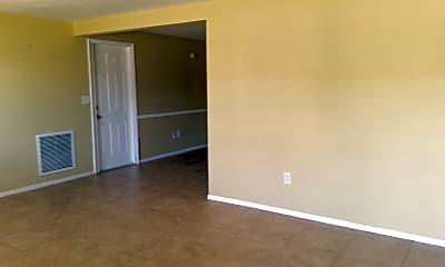 Living Room, 3505 Windham Dr, 1