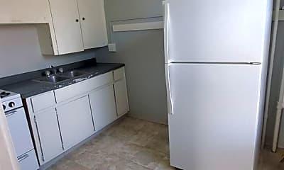 Kitchen, 743 19th St, 0