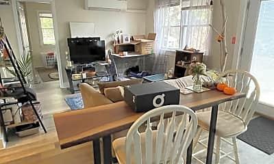 Dining Room, 67 Johansen St, 2