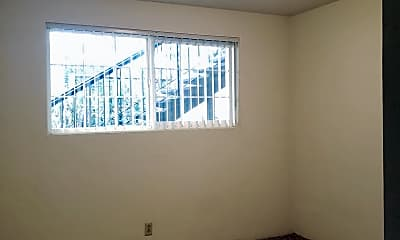 Bedroom, 2675 Oak St, 2