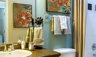 Bathroom, Colonial Grand at Brier Creek, 2