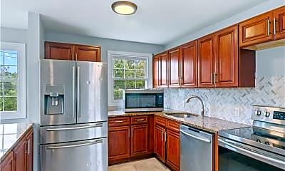 Kitchen, 3177 Glennon Pl, 1