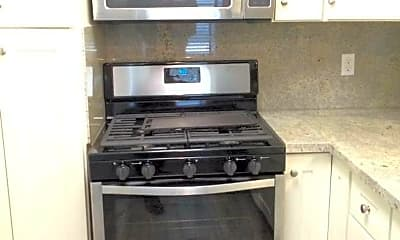 Kitchen, 370 N Fair Oaks Ave, 1