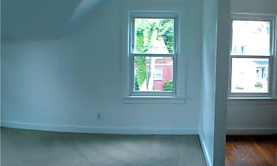 Bedroom, 7714 Lambert Pl 2, 2