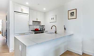 Kitchen, 96 4th Pl, 0