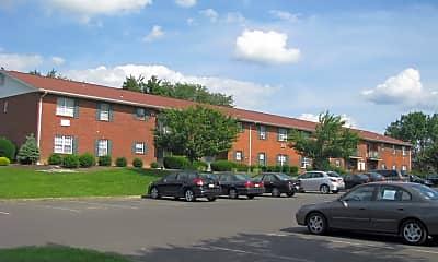 Meadows at Lehigh, 1