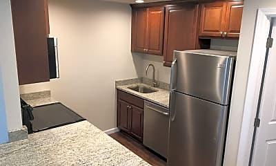 Kitchen, 11615 91st Ln NE, 0