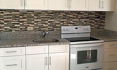 Kitchen, 1448 Lunalilo St, 0