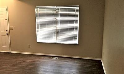 Bedroom, 7831 Fairfax Loop Drive, 1