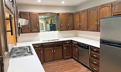 Kitchen, 181 E Highland St, 1