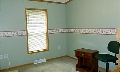 Bedroom, 41 Cedar Flats Rd, 2