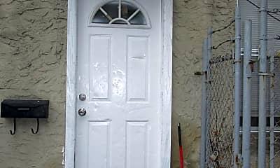6036 Larchwood Ave 2ND, 1