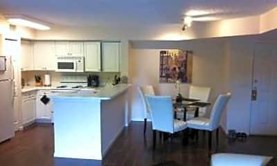 Kitchen, 1280 Wildwood Lakes Blvd, 1