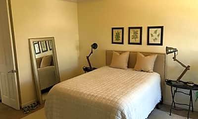 Bedroom, 1109 NE 16th Ave, 1