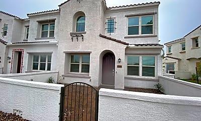 Building, 4077 S Sabrina Dr 58, 0