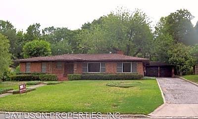 Building, 106 Medford Dr, 0