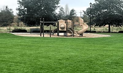 Playground, 241 E Fountain Blvd, 2