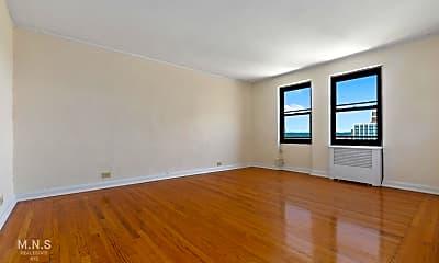 Living Room, 2728 Henry Hudson Parkway East B-75, 0