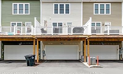 Building, 1332 Winfree Creek Ln, 2