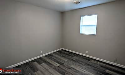 Bedroom, 5113 N 14th 1/2 St, 2