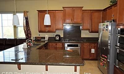 Kitchen, 663 Lefevre Drive, 1