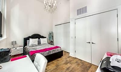Bedroom, 33 Ashland Ave, 1