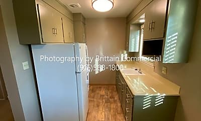 Kitchen, 2680 26th St, 0