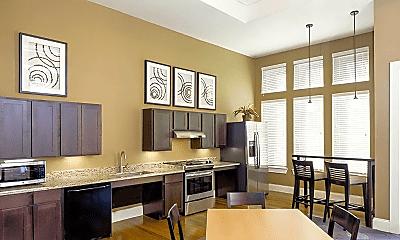 Kitchen, 4250 Old Decatur Rd, 2