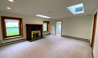 Living Room, 917 4th Ave, 0