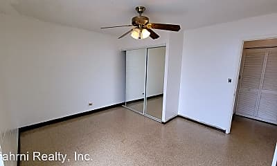 Bedroom, 1416 Middle St, 0