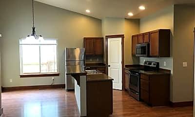 Kitchen, 4361 Brookside Ln, 0