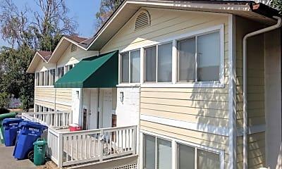 Building, 9200 Densmore Ave N., 0