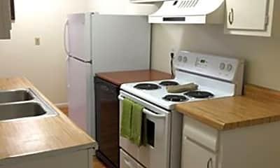 Kitchen, 1059 E 600 S, 0