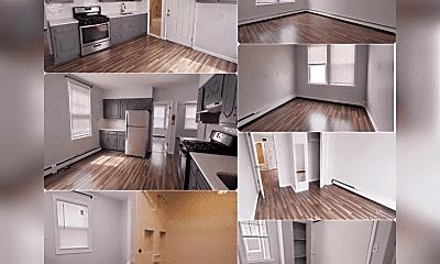 Kitchen, 7 Story Ct, 2