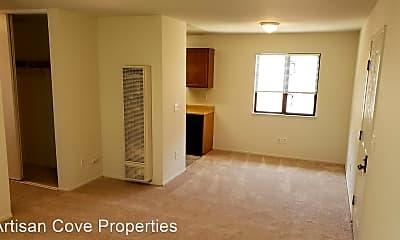 Bedroom, 5113 Panama Avenue, 0