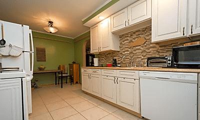 Kitchen, 4812 S 2nd St, 1