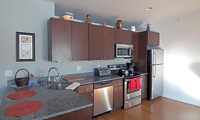 Kitchen, 4812 Baltimore Ave, 0