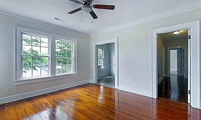 Bedroom, 228 E Poplar St, 0