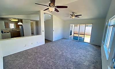 Living Room, 91-1531 Waimahui Pl, 0
