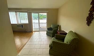Living Room, 469 River Styx Rd 18, 0